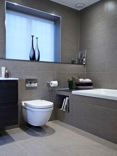 Bathroom Renovation Ideas: bathroom remodel cost, bathroom ideas for small bathrooms, small bathroom design ideas