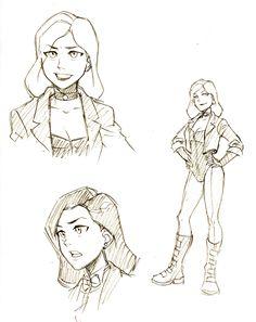 robin dick grayson Black Canary Dinah Lance young justice aqualad kid flash artemis wally west zatanna kaldur