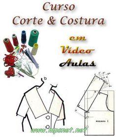 Virtual Shop | Portal do Conhecimento