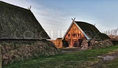 medieval scandinavian architecture | ... (19) Gallery Images For Traditional Scandinavian Architecture