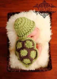 This is too cute! I absolutely have to make this one of my projects soon!