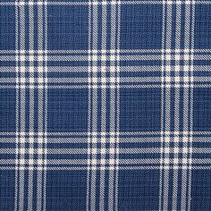Barnegat Plaid Fabric is a natural plaid fabric from Covington Fabric & Design. This beautiful fabric is woven from 100% cotton and features a subtle texture within the weave.
