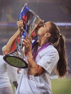 Álex Morgan Orlando Pride, Alex Morgan Soccer, Hope Solo, Gareth Bale, Lionel Messi, Soccer Players, Narnia, Fc Barcelona, Neymar