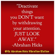 Abraham Hicks - Law of attraction http://www.loaspower.com/upcoming-book-for-money-and-abundance/