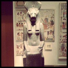 Egipt!