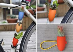gifts-for-bicycle-lovers-3__605