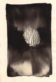 The Jealous Curator /// curated contemporary art /// pablo s. herrero