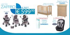 I nostri prodotti | ioBimbo Firenze Prato e Pistoia
