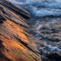 Loisto by Lari Huttunen - Purchase prints & digital downloads Photography Store, Online Photo Gallery, The Rock, Photo Galleries, Framed Prints, Island, Sunset, Digital, Travel