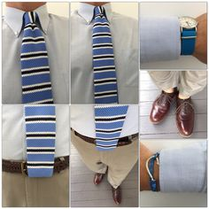 #WIWT only a few more days of work until vacation time. I can see light at end of the tunnel. #prepdom #preppy #ootd
