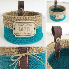 base_crochet13A