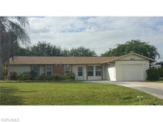 Photos, maps, description for 3510 Southeast 11th Avenue, Cape Coral, FL. Search homes for sale, get school district and neighborhood info for Cape Coral, FL on Trulia—Delightfully Smart Real Estate Search.
