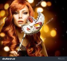 Imagini pentru girl mask