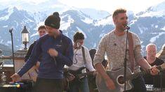 Nick & Simon - De Soldaat - De Winter Voorbij