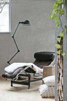 62 best Chaise . Le Corbusier images on Pinterest in 2018 | Le ... Chaise Longue Lc Le Corbusier Cina on le corbusier lc2, le corbusier lc4 chair, le corbusier lc3, le corbusier chaise lounge chair,