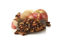New Spiced Apple Cider! Sip the crisp, soothing flavors of fall! http://www.teavana.com/the-teas/rooibos-teas/p/spiced-apple-cider-rooibos-tea