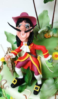 viorica's cakes: Poveste pentru Victor