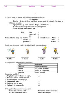 Math For Kids, Activities For Kids, English Lessons For Kids, Thing 1, School Lessons, Kids Education, Learning, Preschool, Literatura