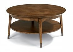 Coffee Tables and Side Tables | End Tables from Flexsteel