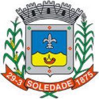 #Prefeitura de Soledade - PB divulga edital de Concurso Público com 125 vagas - PCI Concursos: Ache Concursos Prefeitura de Soledade - PB…