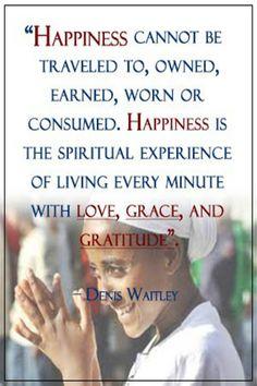 #happiness #love #grace #gratitude