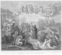 Homer und die Griechen Raab nach Wilhelm von Kaulbach.jpg