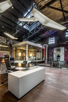 Neudoerfler Showroom, Salzburg Stylish Office, Interiordesign, Salzburg, Offices, Showroom, Modern, Inspiration, Beautiful, Biblical Inspiration