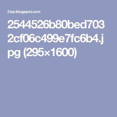 2544526b80bed7032cf06c499e7fc6b4.jpg (295×1600)