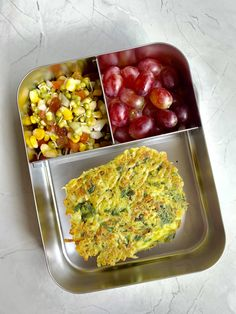 28 Healthy Kids Lunch Box Recipes These recipes are filled with wholesome ingredients,packed with nutrients and will keep your kids satisfied all afternoon. School Lunch Recipes, Healthy Lunches For Kids, Lunch Box Recipes, Kids Meals, Lunchbox Ideas, Kid Recipes, Toddler Dinners, Toddler Lunches, Pancake Recipes