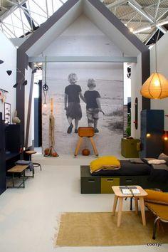 VT wonen & design beurs 2017 - Coosje Blog Nordic living