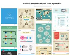21 Tools to Create Engaging Images and Infographics for Social Media   Social Media Today