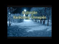 Bojtorján - Karácsony ünnepén (dalszöveggel - with lyrics) Lyrics, Death, Student, Animation, Music, Youtube, Musica, Musik, Song Lyrics