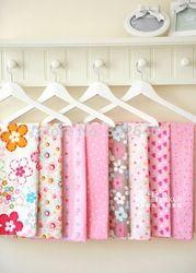 رخيص ، اشتر مباشرة من الموردين الصينيين:  PRODUCT DETAILS   lProduct: cottonfabric   lPrice : for 8kind color ,each color 1pcs   l&nb