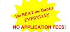 New FHA Program Seeks to Return Foreclosed Borrowers to Homeownership | Kentucky FHA Mortgage Loans