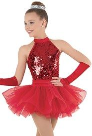 Shop our center-stage worthy collection of jazz dance costumes for your next recital. From jazz skirts and dresses to jazz pants and tutus, we have the looks that will make you shine. Christmas Dance Costumes, Dance Recital Costumes, Cute Dance Costumes, Jazz Costumes, Jazz Pants, Figure Skating Dresses, Dance Outfits, Dance Wear, Designer Dresses
