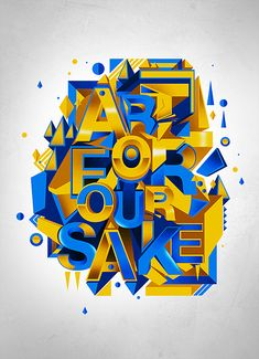 creative, design, font, Inspiration, Lettering, type, typo, Typography, illustration,