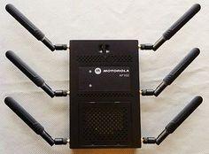 Motorola ap-650 external #antenna wlan wireless #access point dual #radio wifi,  View more on the LINK: http://www.zeppy.io/product/gb/2/112072527377/