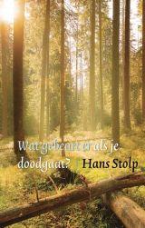 Wat gebeurt er als je dood gaat? - Hans Stolp Spirituality Books, Dood, Memoirs, Books To Read, Coaching, Science, Reading, Van, Free