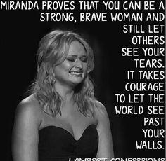 http://3-week-diet.digimkts.com/ I will look sexy Miranda Lambert