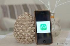 Blog para Padres Inquietos: Grupos de padres en whatsapp : entre la salud ment...