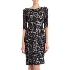Duchess Kate | Cecile Dress. If I only had a spare 3K...
