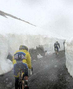 Giro 2014 - 16 (Ponte di Legno - Val Martello/Martelltal, 139km)