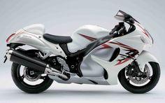 This HD wallpaper is about Bike Suzuki gsx hayabusa Suzuki Motorcycles Suzuki HD Art, Original wallpaper dimensions is file size is Suzuki Hayabusa, Motos Suzuki, Suzuki Bikes, Suzuki Motorcycle, Yamaha Motorcycles, Gsxr 1300, Hamamatsu, Bike Photography, Latest Hd Wallpapers