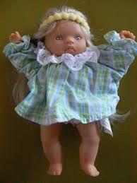 Картинки по запросу куклы DOLLY DOTS Brigitte Leman Girls Dresses, Flower Girl Dresses, Summer Dresses, Blond, Zapf Creation, Dots, Wedding Dresses, Collection, Fashion