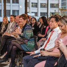 Unscripted 2019 – That's a wrap! Digital Marketing Strategy, Social Media Marketing, Guest Speakers, It Network, Hustle, Event Planning, Melbourne, Catering, Branding