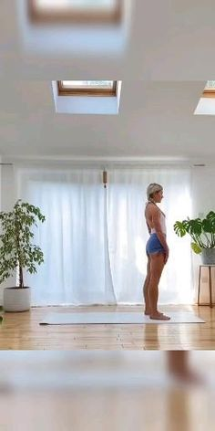 Pose, Yoga For Men, Burn Calories