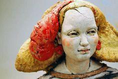 Google Image Result for http://www.ferringallery.com/dynamic/images/display/Kelly_Garrett_Rathbone_After_Velazquez_detail_6597_374.jpg
