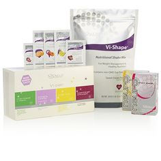 Core Kit: Condition your body properly, from the inside out. Support your physical health and active lifestyle, and receive anti-aging benefits along the way.
