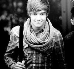 Some say Liam is the least cutest boy in 1D..... look him in the eyes and honestly say he's ugly.....ha. thats right. u can't.