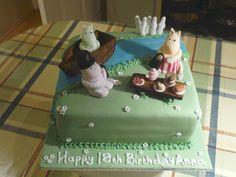 7162665JjO_moomin-birthday-cake_900.jpg (900×675)